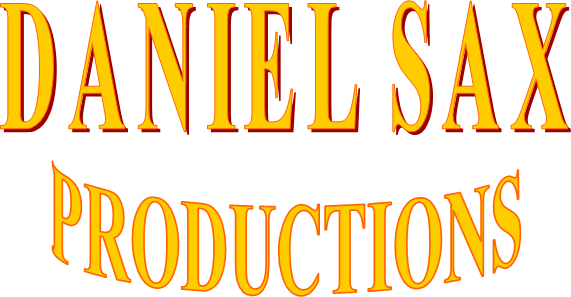 daniel_sax_production